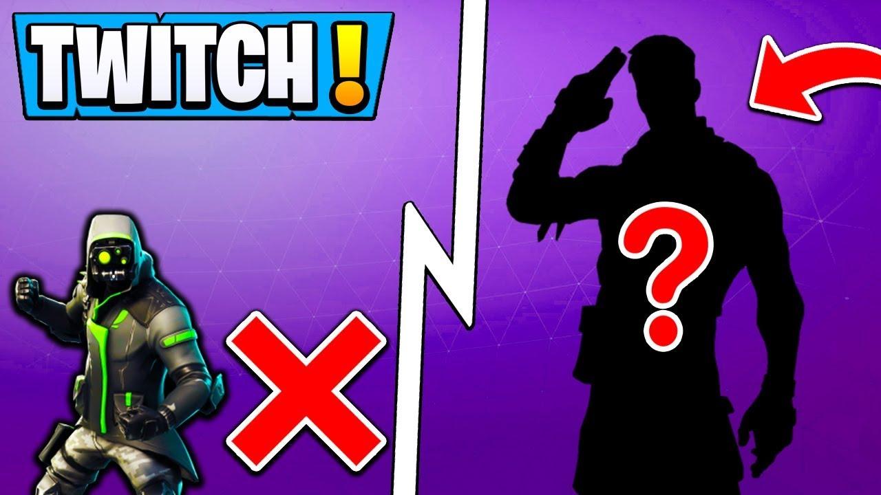 *NEW* Fortnite Leaks! | Twitch PRIME Pack 3 Update, OG Skin, Slurp!