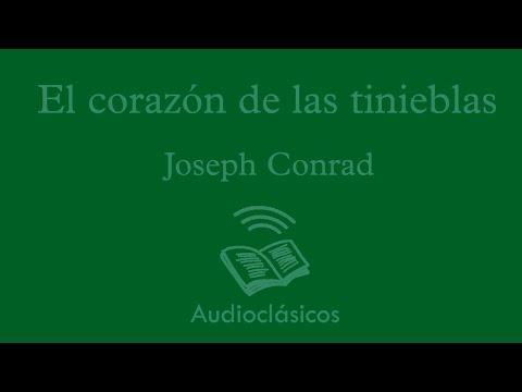 el-corazón-de-las-tinieblas.-parte-3-–-joseph-conrad-(audiolibro)