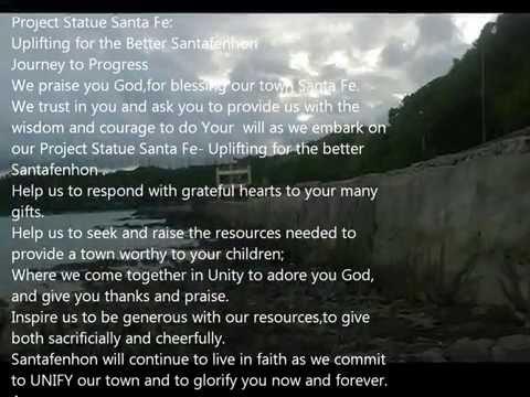 The Prayer(Josh Groban and Charlotte Church)