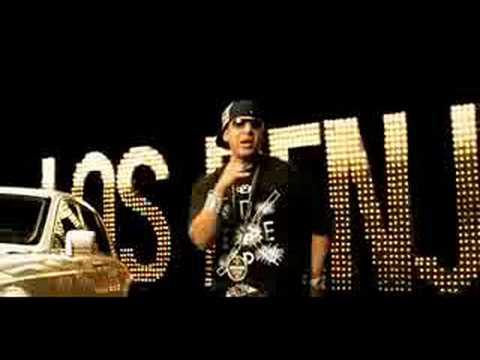 Daddy Yankee  Feat. Varios Artistas - Noche De Entierro