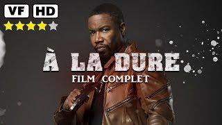 Russia Sniper Meilleur Film d'action Complet en Francais 2019