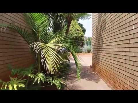 2 Bedroom House for sale in Gauteng   Pretoria   Northern Pretoria   Wonderboom   72 Ka   T955357