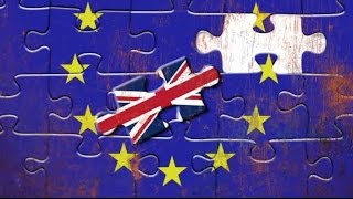 Brexit Special: Are we living in a Disunited Kingdom? (Going Underground)