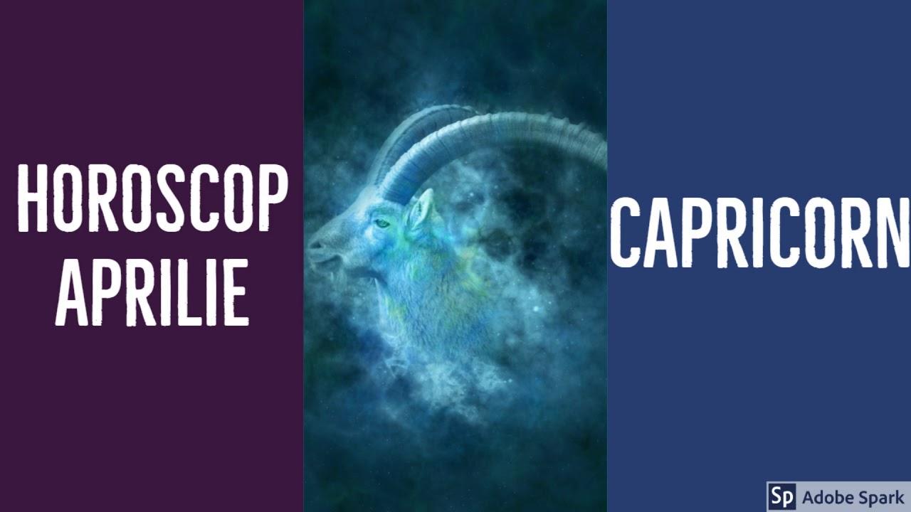 horoscop urania 27 march 27 mai 2020