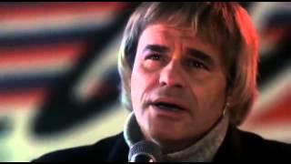 [przemówienie] Wojna Światów - Następne stulecie (Piotr Szulkin, 1981)