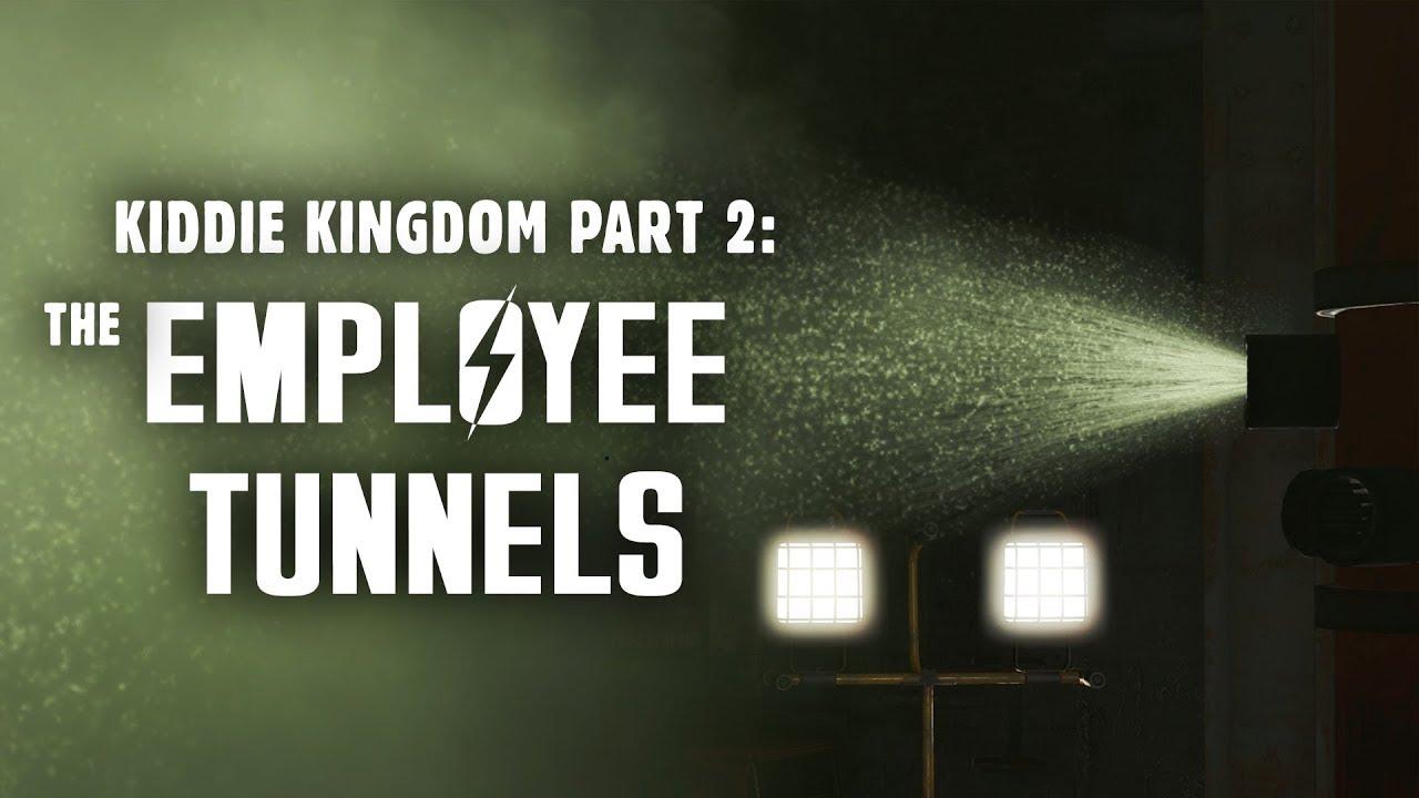 80% Off Kiddies-kingdom com Voucher Codes & Offer Codes