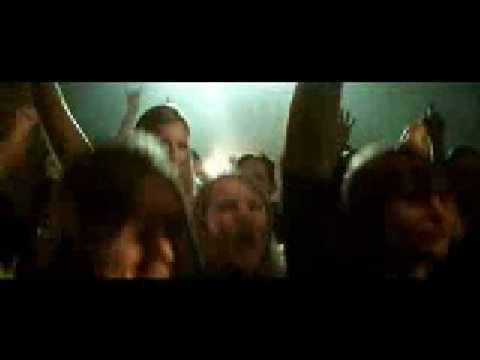 Sony Ericsson W995 - Promo Video