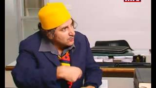 Ktir Salbe - Tesjil Bl Madrasse 01/10/2012 تسجيل بالمدرسة