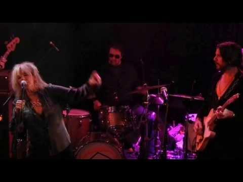 Joy - Lucinda Williams (w/ J. Wilson & Jim Keltner) - Troubadour - Los Angeles CA - Dec 20 2013