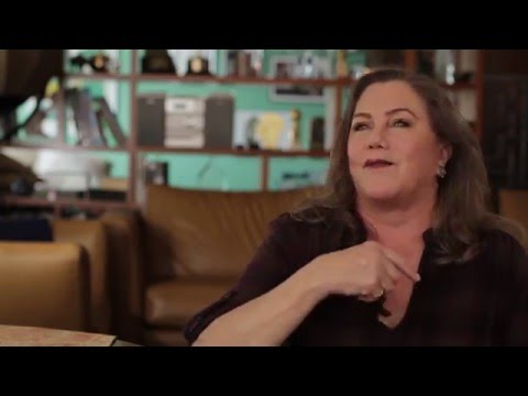 Kathleen Turner's Childhood in Cuba