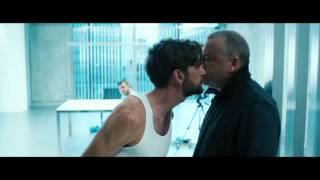 The Sweeney [2012] Official Trailer