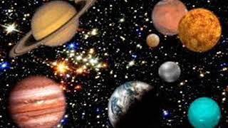 Да ли је Бог створио живот само на Земљи или га има још негде