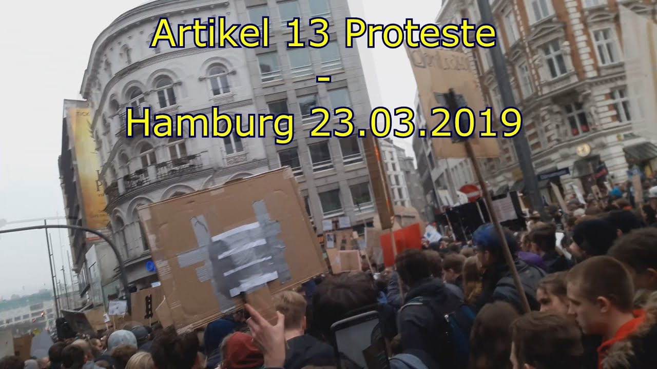 23.03 demo artikel 13