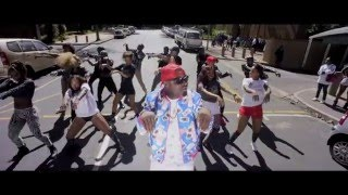 HARRYSONG - BABA FOR THE GIRLS