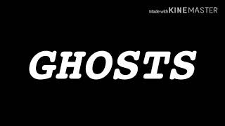 Ghosts Meme русское видео