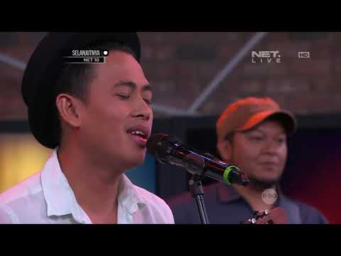 Spesial Performance Budi Doremi - Tolong