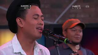 Spesial Performance Budi Doremi - Tolong
