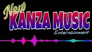 Download lagu NEW KANZA MUSIC ON 23-03-2019 ALA DINDA KORI. Melintir!!!!