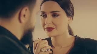 ناصيف زيتون النجم السوري  - أغنية أزمة ثقة في مسلسل #الهيبة_الحصاد