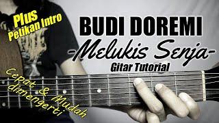 Download Lagu  Gitar Tutorial Budi Doremi Melukis Senja Mudah Cepat Dimengerti Untuk Pemula MP3