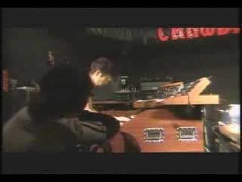 America~Rondo ELP Tribute Band in Japan