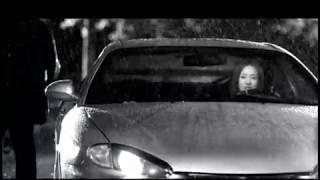 lim-jeong-hee-임정희-흔적-official-music-video