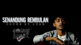 Download Senandung Rembulan - Juan (cover)