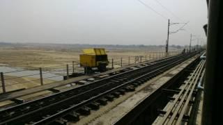 Abdul Bari Bridge (Koilwar) Koilwar to Kulharia