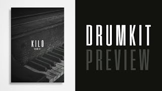 808 MAFIA DRUM KIT SOUTHSIDE DRUM KIT 2018 Kilo By TheKitPlug Com