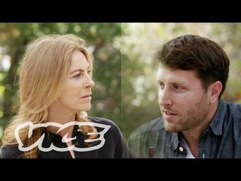 VICE Talks Film: Kathryn Bigelow & Matthew Heineman on 'Cartel Land'