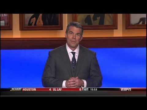 AJ McCarron Heisman 2013 Coverage