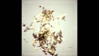 Brotha Lynch Hung - Liquor Sicc Instrumental (Drillmatic Remake)