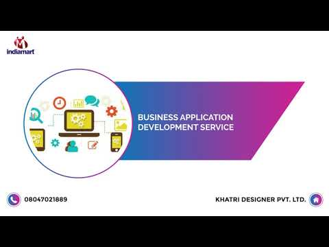 android-application-development-service-service-provider