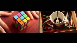 видео Римарева И.И. Непрерывное образование: определение, структура, специфика, проблема.