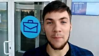 На 10 тысяч рублей купил лотерейные билеты русское лото Омск!(, 2016-06-28T16:34:56.000Z)