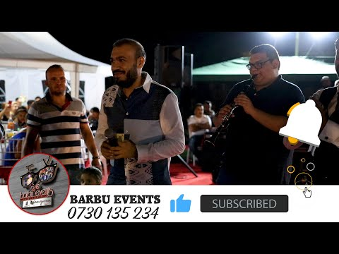 █▬█ █ ▜▛ Narcis & Stefan de la Barbulesti 🧨 Saruta-ma usor (NEW LIVE 2020) By Barbu Events