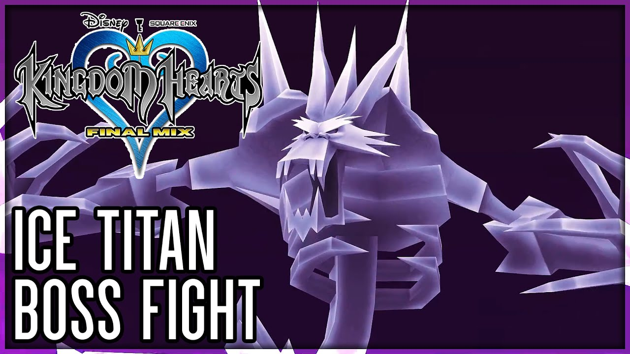Ice Kingdom Hearts Keyblade Names – HD Wallpapers