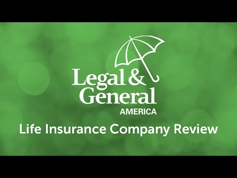banner-life-insurance- -life-insurance-company-review-by-quotacy