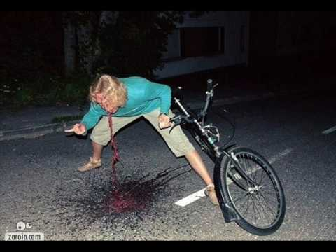 bike malandro