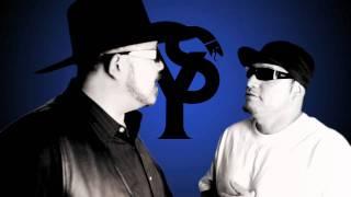 Pancho Plata y No Manches - La Kinzena - (Episode 1)