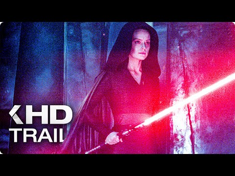 star-wars-9:-the-rise-of-skywalker-trailer-2-(2019)-d23-special-look