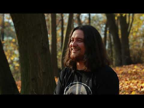 STONED JESUS - From The Outer Space (Interview) | Napalm Records