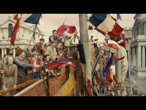 Top 10 Movies Set In France