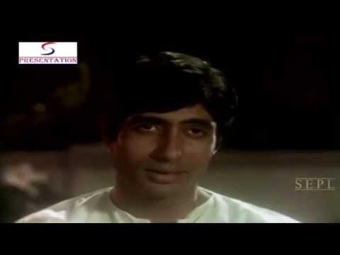 Koi Aur Duniya Mein Tumsa Hasin Hai - Mohammed Rafi @ Pyar Ki Kahani - Tanuja, Amitabh