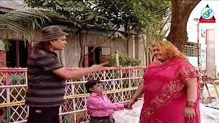 Download Video হারুন কিসিঞ্জারের মজার একটা হাসির ভিডিও MP3 3GP MP4
