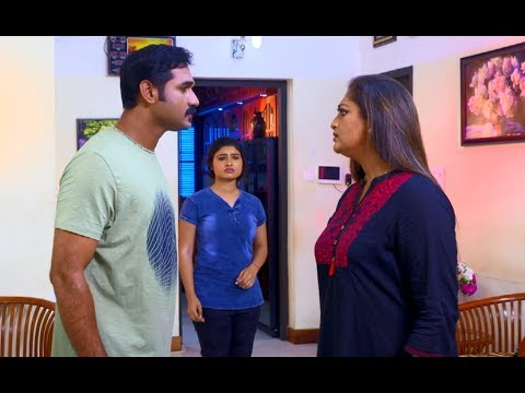Mazhavil Manorama Makkal Episode 11