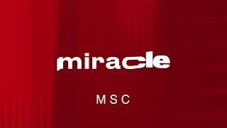 Don't forget to LIKE, SHARE and SUBSCRIBE! To download miracle, go ...