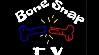 Interactive friendly stream: MOBAs, FPS, 3rd Person and Survival games :) twitch.tv/bonesnaptv