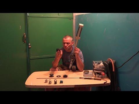 Видео Смотреть передачу ремонт