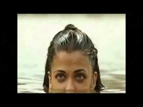 Aishwarya Rai Sex Movis Faked 92